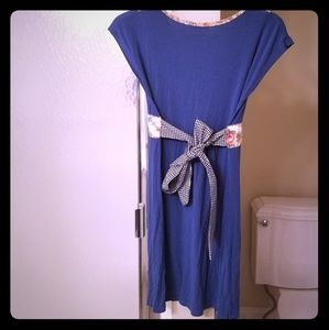Kimchi Blue Dresses - Super cute Kimichi Blue summer dress